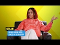Kehlani On Her Album Intro mp3