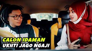 Download lagu OM OM ALAY REUNIAN TK KETEMU UKHTI | AYA IBRAHIM PRANK TAXI ONLINE
