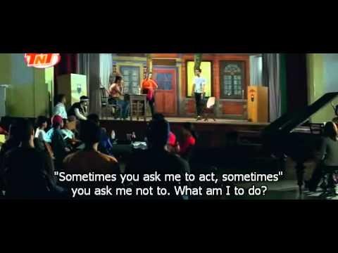 Andaaz Part 3 With Eng Sub 2003 Hindi Movie