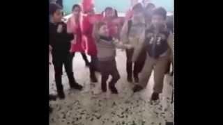 Video Cuando cae el ritmo - SOAD