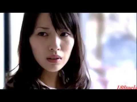 Taisetsu na ..- whose that girl