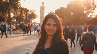 Welcome to Marrakech | Travel video