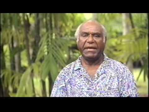 Land Of The Morning Star - West Papua Documentary (full Version) video