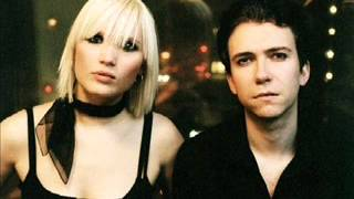 Watch Raveonettes If I Was Young video
