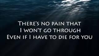 Download Lagu Starset - Die For You (Lyrics) Gratis STAFABAND