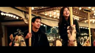 Bàn cafe - Tables coffee - Nice song