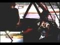 #99* Rick Singleton, Hot Laps 9-3-10, Bedford Speedway