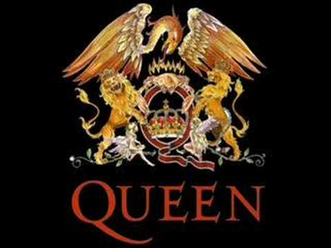 Under Pressure- Queen Feat. David Bowie