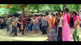 Jayam Movie    Ranu Raanu Video Song    Nitin & Sadha