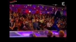 Vídeo 79 de Lara Fabian