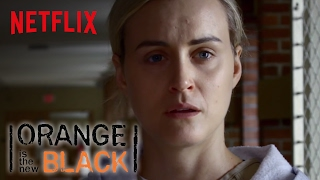 Orange is the New Black - Season 5 | Date Announcement [HD] | Netflix
