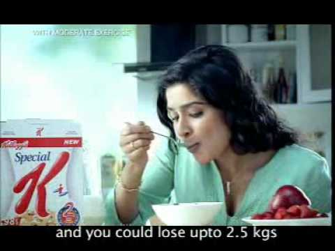 Kellogg India SP K with sub.avi