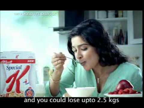 Kellogg India SP K with sub.avi