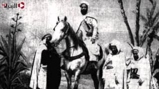 حتى لا ننسى | 27 يناير -  إنطلاق مقاومة الأمير «عبدالقادر»  ضد الاحتلال الفرنسي للجزائر