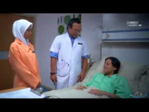 Adam Dan Hawa - Episod 69 (part 1) video