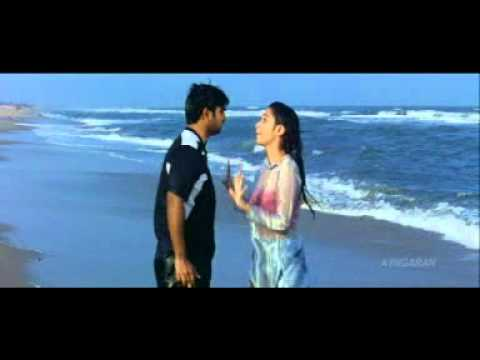 Tamanna Hot In Beach.mpg video