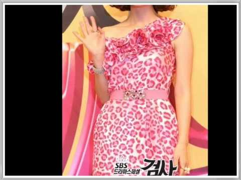 {hq} Nine Muses -give Me [prosecutor Princess Ost ](k-pop) video