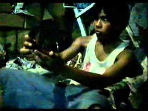 TITIT  - A Filipino Short Film (Eng Sub)