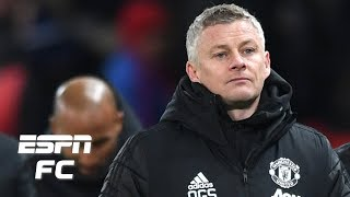 Will Ole Gunnar Solskjaer last another week at Manchester United? | Weekend Overreactions