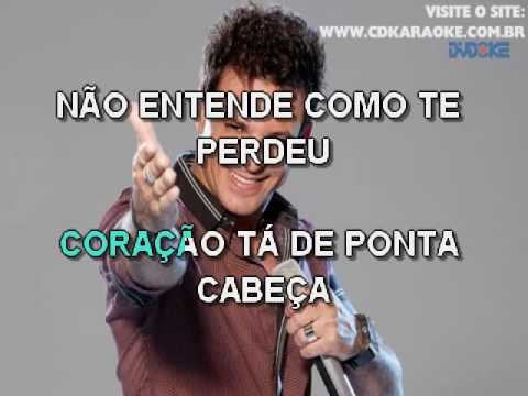 Eduardo Costa   Eu Duvido