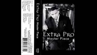Watch Extra Prolific Second Sermon video