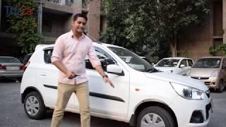 Maruti Suzuki Alto K10 Honest Real life Review in हिन्दी | Trucar India