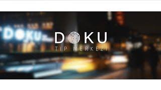 DOKU Medical Center