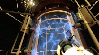 Portal 2 Walkthrough (3 hours, all-in-one)