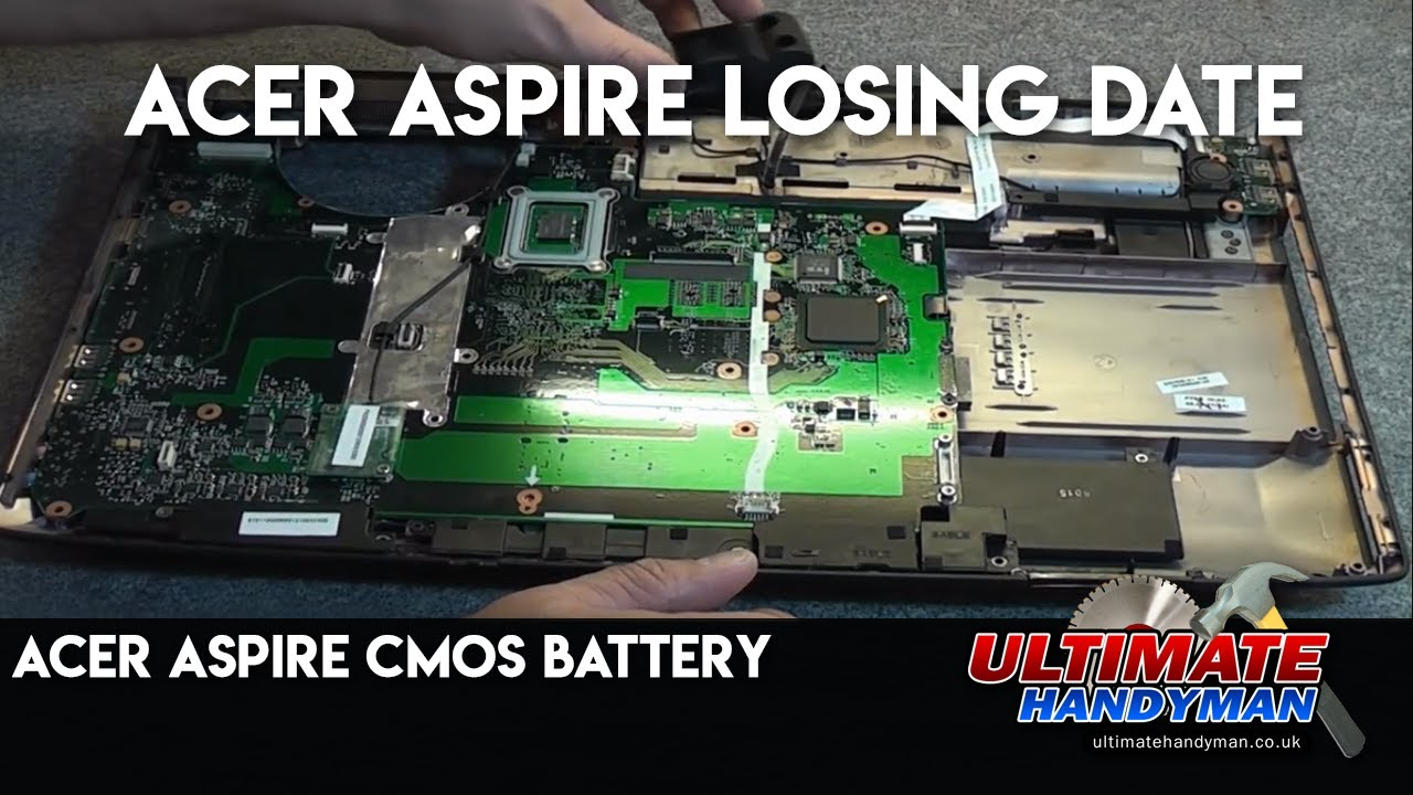 B00BFCNFRM additionally Laptop Battery Wiring Diagram further Is There Way To Construct An 18650 Battery Pack With Built In Balance Charging moreover Acer Aspire One as well Frame ECar. on laptop batteries diagram