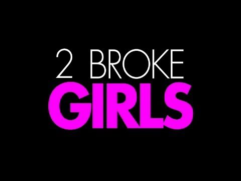 2 Broke Girls is listed (or ranked) 8 on the list The Most Anticipated Fall 2011 Shows