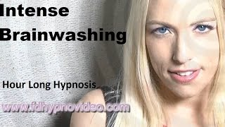 Hypnotist lisa femdom hypnosis