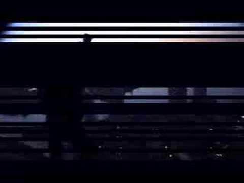 Marc Romboy & Stephan Bodzin - Ariel (Original Mix)