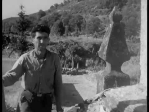 """Giacometti Vol. 10 - Excerto do Filme """"Rio de Onor"""""""