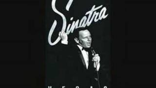 Watch Frank Sinatra French Foreign Legion video