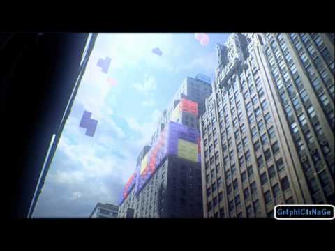 Animated Short-Film -
