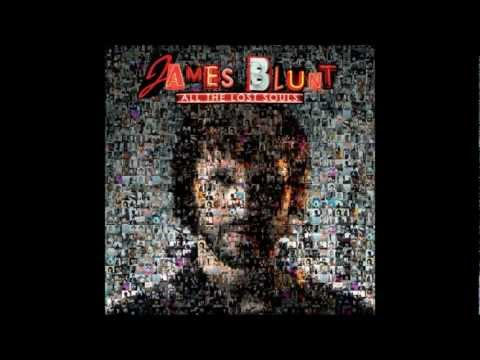 James Blunt - I'll Take Everything MP3