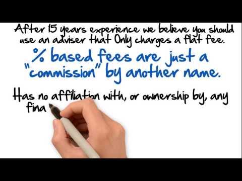 Priority1 Choosing your Financial Adviser