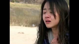 hmong sad song 2017 #3 , เพลงม้งซึ้งๆ 2017-2018