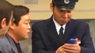 Hài Nhật Bản VIETSUB - Những kẻ chụp lén