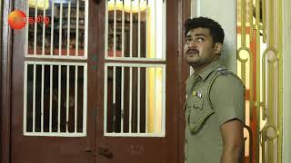 download lagu Niram Maratha Pookal - Episode 29 - November 17, gratis