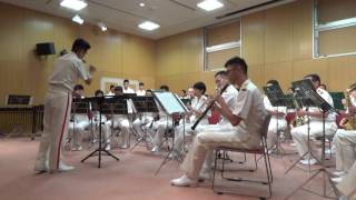 John Williams 34 The Olympic Spirit 34 Japanese Army Band