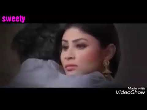 Alage alage song in nagini serial