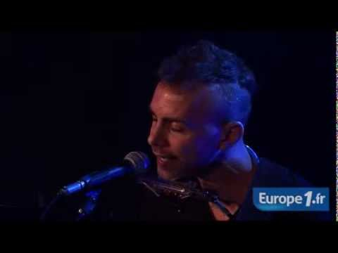 Asaf Avidan The Mojos - Maybe You Are