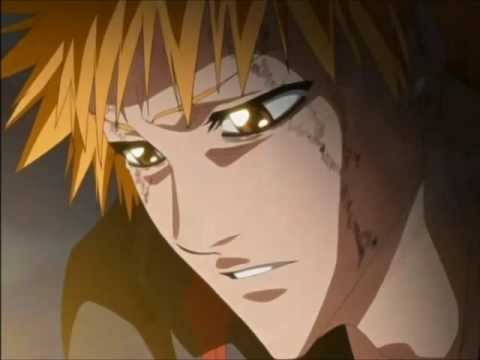 Bleach Best Sad Songs!   L Hd L video