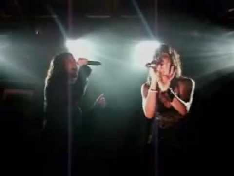 Brent Smith And Lzzy Hale Hookup