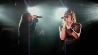 Download Lagu Shinedown with Lzzy Hale - Shed Some Light (STUDIO VERSION) Gratis STAFABAND