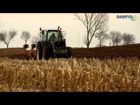 Usługi Rolnicze Dampol Trans Damian Jurek ORKA