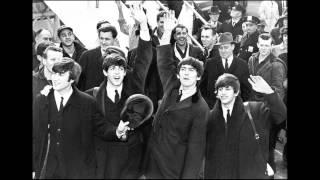 Watch Beatles Yakety Yak video