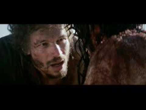Si hubiera estado alli Jesus Adrian Romero Ayer te vi