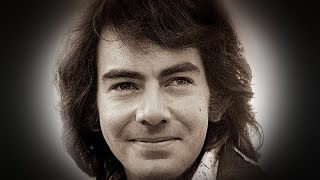 Watch Neil Diamond No Words video